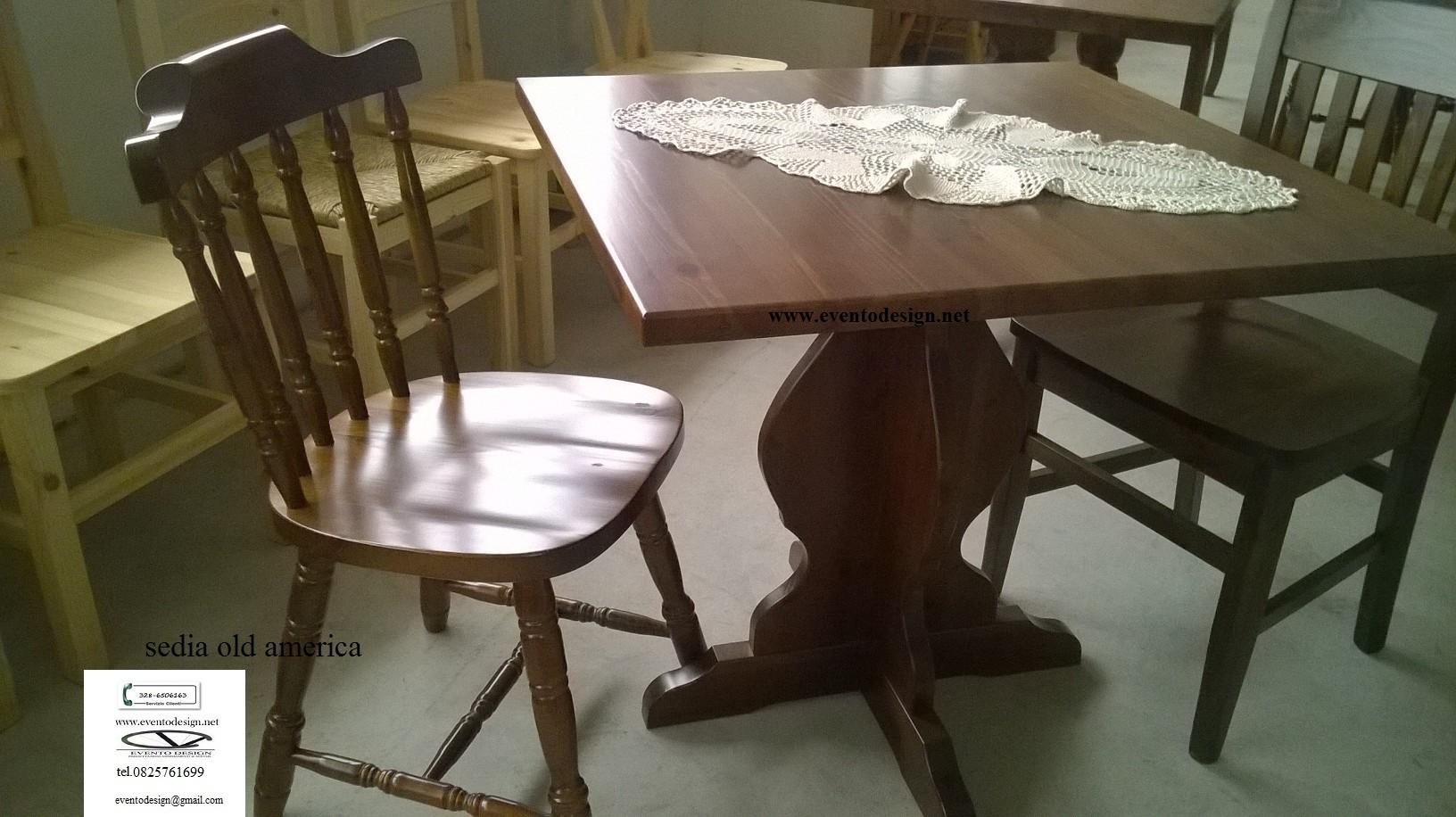 Tavoli E Sedie Da Pub : Arredi per pub tavoli in legno e sostegni tavoli per irish pub