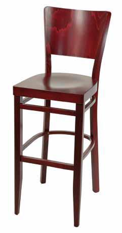 SEDIE, sedie in legno e sgabelli pub a roma - sgabelli da pub roma ...