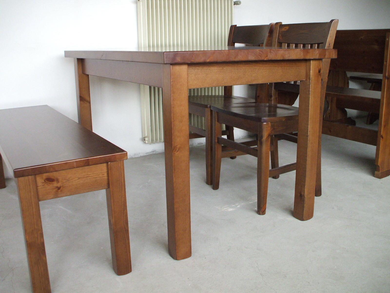 tavolo 70x70 x4 art.bt67
