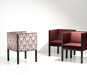 Tavoli per casa tavoli per contract tavoli design for Archi arredo roma