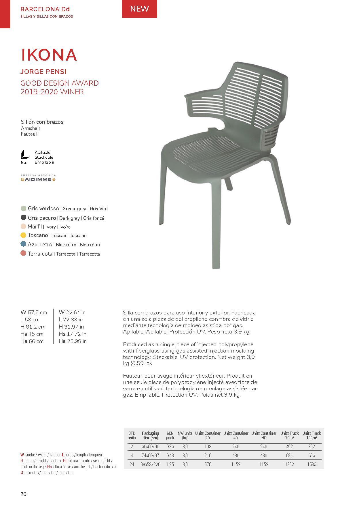 1q2q evento design555