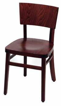 sedia latina