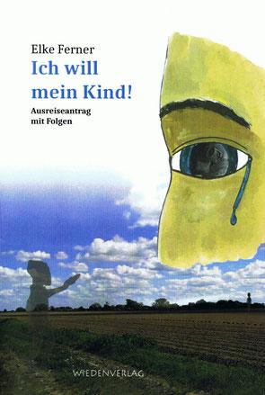 DDR, Geschichte, Mecklenburg-Vorpommern Elke Ferner