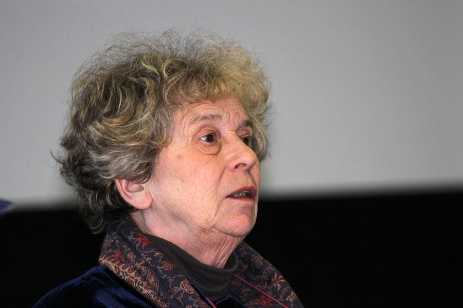 Christine Manessier : Intervention de Robert Mallet pour la réalisation du projet des vitraux d'Alfred Manessier à l'église du Saint-Sépulcre d'Abbeville