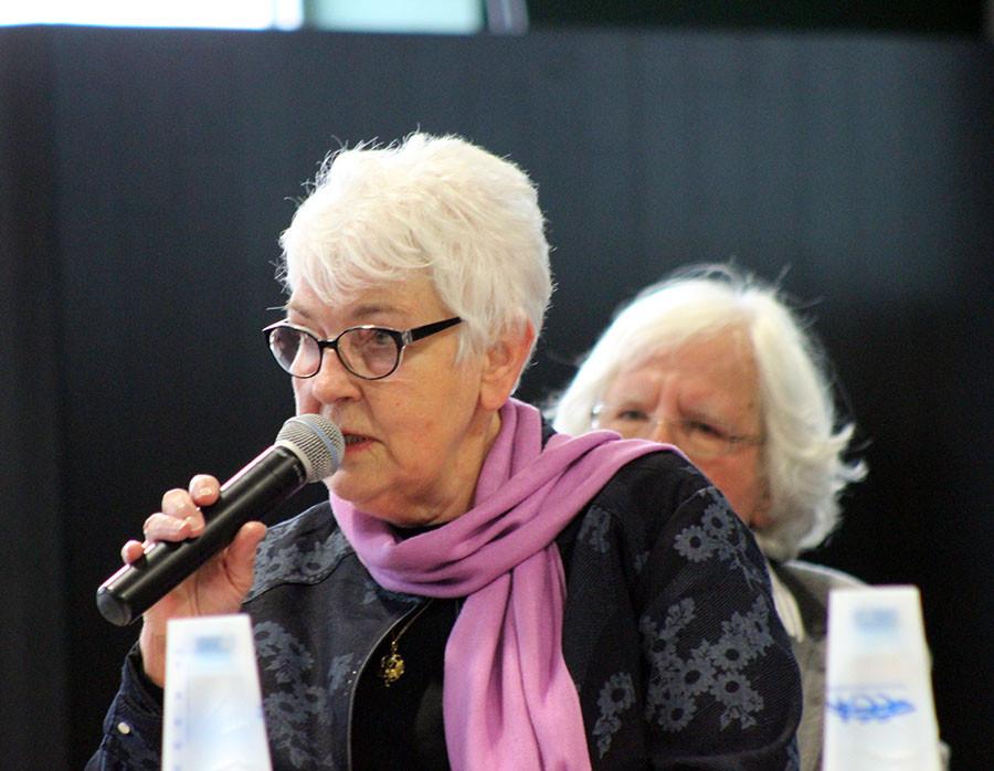 Prisca Hazebrouck : Les Mallet, une famille attachée à Abbeville et engagée au sein de la Société d'Émulation