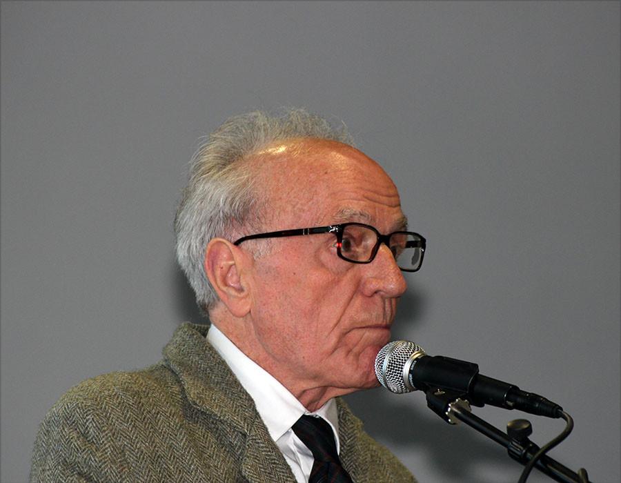 Jean-Jacques Becquet, secrétaire de la Société d'Émulation d'Abbeville : Les romans de Robert Mallet