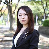 澤海志帆さん