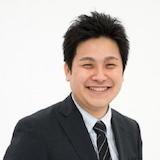 成澤俊輔さん