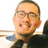 豊田陽介さん