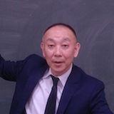 齊藤岳至さん