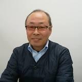 本木紀彰さん