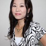 滝口智子さん