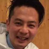 田中真宏さん