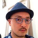 大坂亮志さん