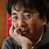 岡田誠さん