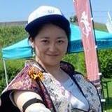 高橋麻美さん