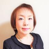 松尾孝子さん