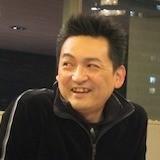 豊田浩人さん