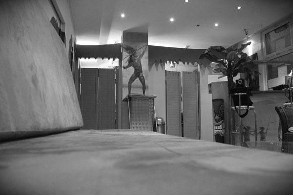 Art & Body Tattoo Studio Tattoos aus Köln Rudolphplatz Düsseldorf Neuss Dortmund Bonn Rheinland Frankfurt Oberhausen Tätowierer NRW Deutschland Maori tattoos polynesisch Samoa München Berlin Rheinisch Hamburg Bremen