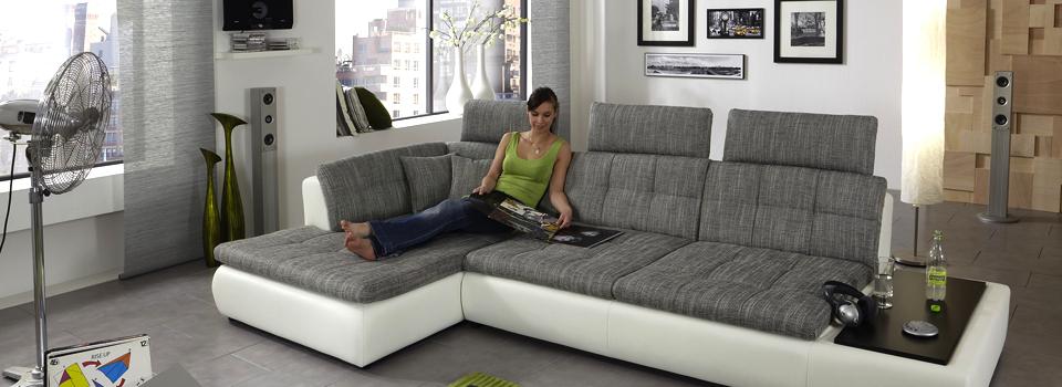 m belmarkt gotha th ringen einkaufen wohnen wohlf hlen. Black Bedroom Furniture Sets. Home Design Ideas