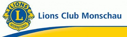 Lionsclub Monschau