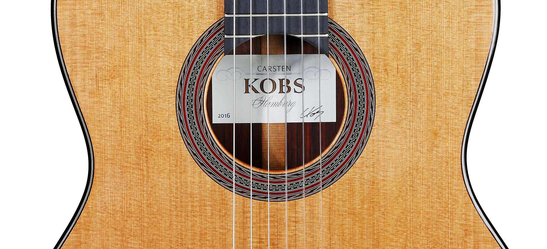(c) Kobs.guitars