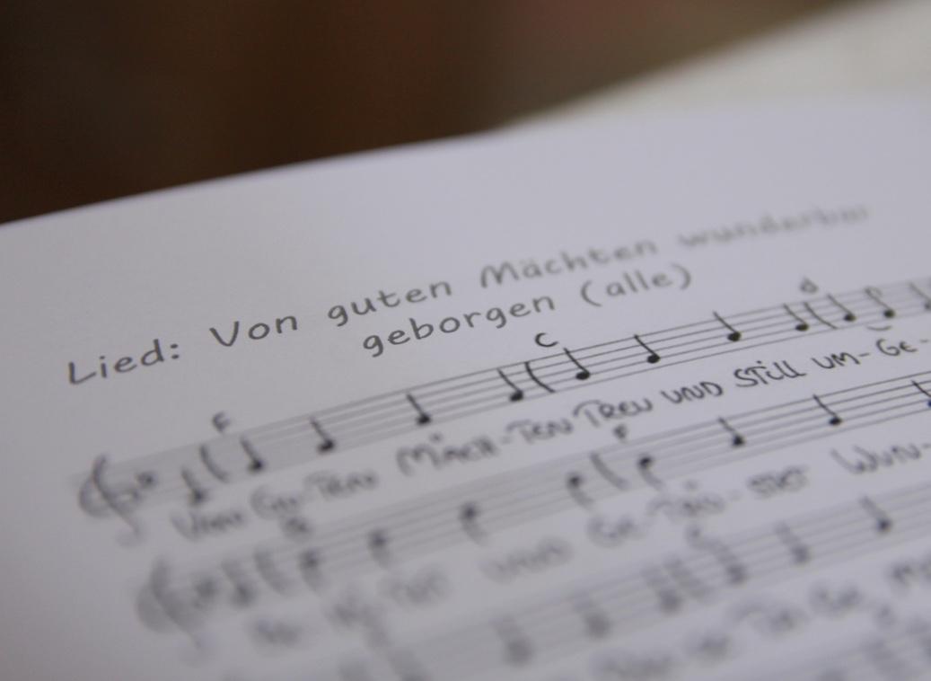 Pin Von Alessia Chiodan Auf Playlist Ideen In 2020 Klassischer