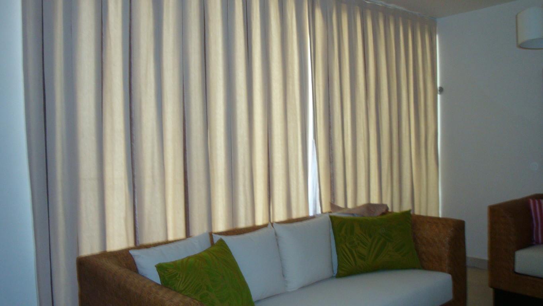 decorativa sala