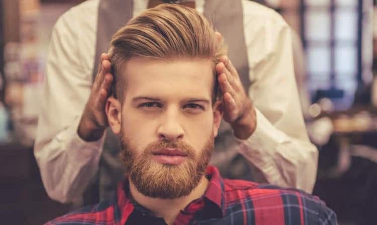 Quelles coupe de cheveux pour quel visage ?