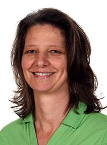 Astrid Hillz  Heilpraktikerin     Ganzheitliche Medizin