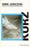 KURZ Stories