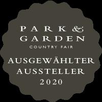 Torsten Hennings Park&Garden