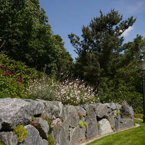 Ihr Garten- und Landschaftsbauer