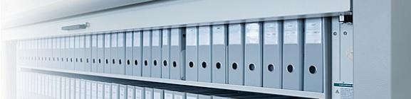NEU - Automatische Archivierung - Dokumentenmanagement für büro+ XL - Die Lösung für Ihre Papier- und Maliflut - NEU
