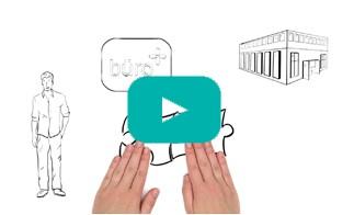 büro+ video