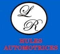 HULES AUTOMOTRICES L R