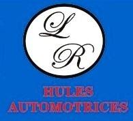 HULES AUTOMOTRICES L R
