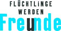 Unser Projekt Internkick wird gefördert vom Fachprogramm Integration in der Kinder und Jugendarbeit