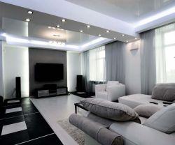 Tecnologia led per la tua casa due i international srl