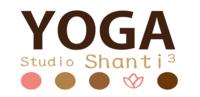 Yoga Studio Shanti3