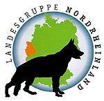 Landesgruppenzuchtschau 2010, LG-Zuchtschau,