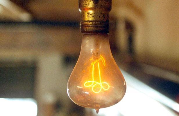 Ampoule De Livermore pourquoi fabriquer des objets programmés pour tomber en panne