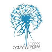 Access Consciousness Seelenerfüllung Entspannung Lebensumstände