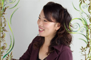 健康美マスター 吉田里子です!