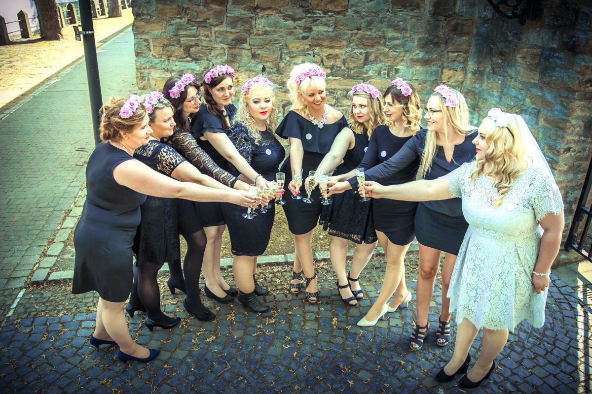 Hochzeitsfotograf Erwitte