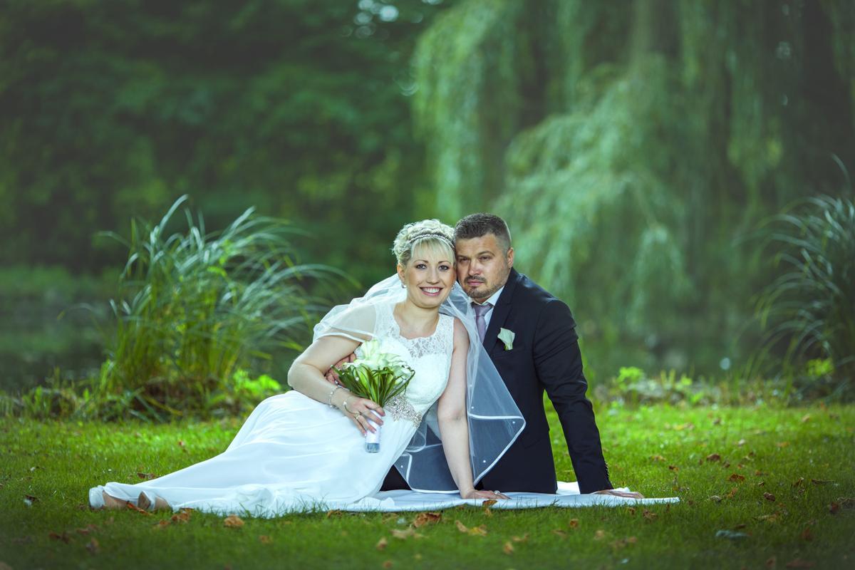 Hochzeitsfotograf Bad-Rothenfelde