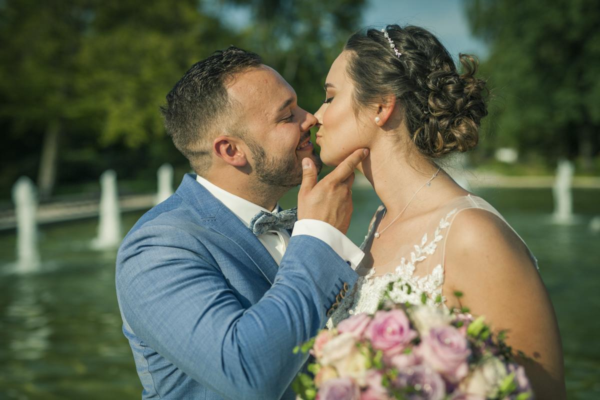 Hochzeitsfotograf Bad-Lippspringe1
