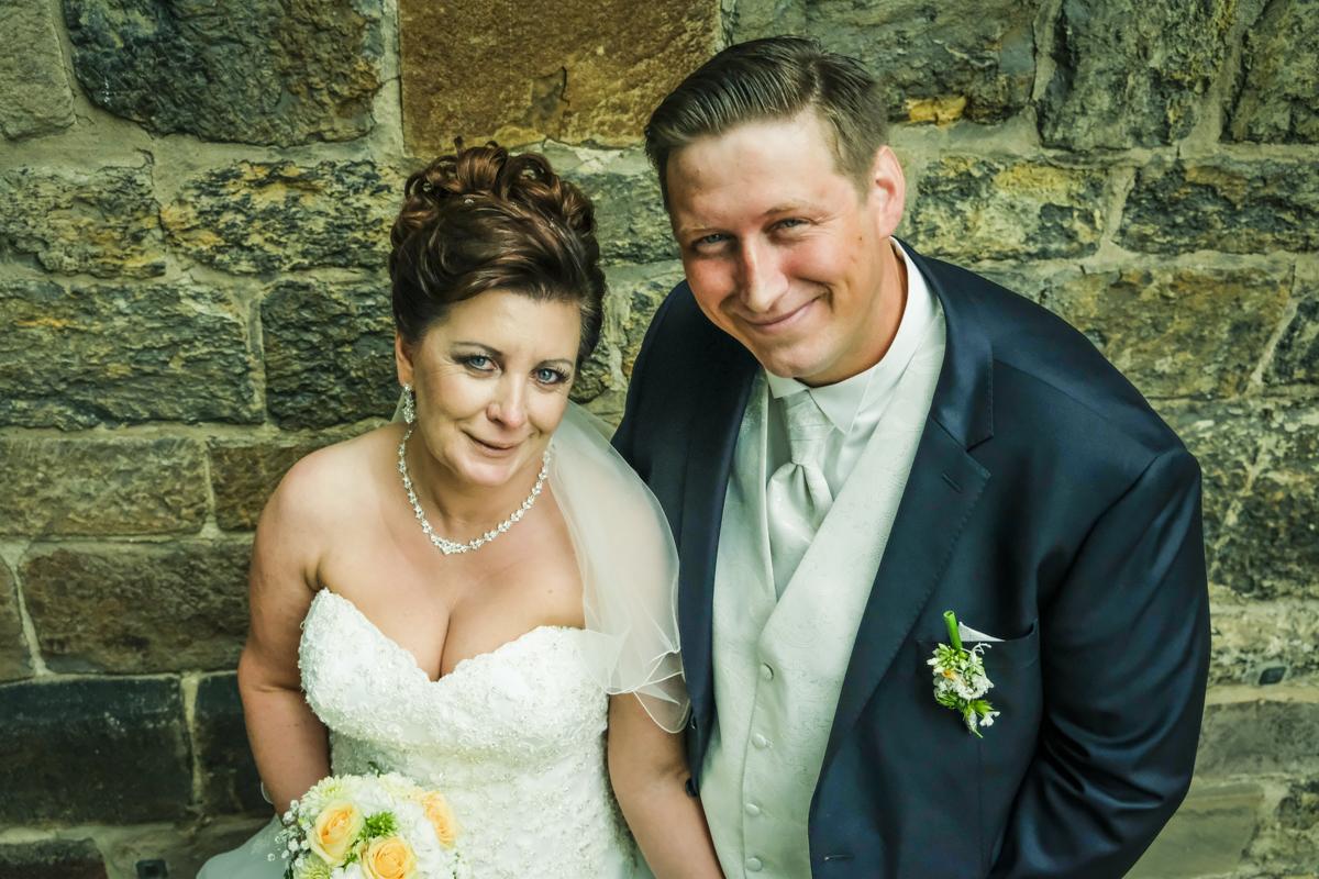 Hochzeitsfotograf Selm