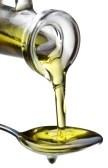 gesundes natives Olivenöl Extra direkt aus Griechenland