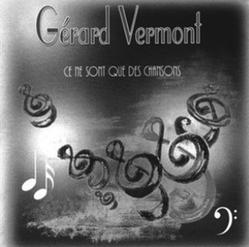 GERARD VERMONT 2010